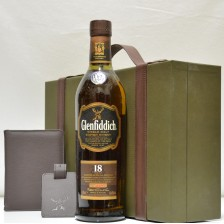 020516 Glenfiddich Explorer's Case
