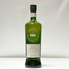 020860 SMWS 127.1 Port Charlotte 8 Year Old