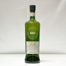020873 SMWS 53.130 Caol Ila 9 Year Old