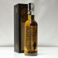 020343 Cadenhead's Dallas Dhu 27 Year Old