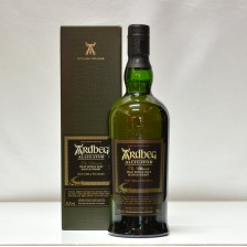 020048 Ardbeg Alligator