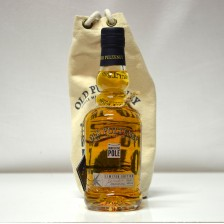 020772 Old Pulteney Row To The Pole (35cl)