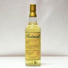 020850 Scotmalt 14 Year Old Islay Malt