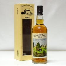 020823 Prestonfield House 10 Year Old Malt (Bowmore)