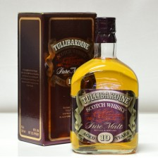 020933 Tullibardine 10 Year Old 75cl