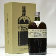 020724 Macallan 1861 Replica