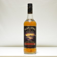 020220 Blair Athol 8 Year Old 75cl