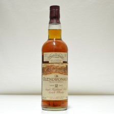 020474 Glendronach 12 Year Old