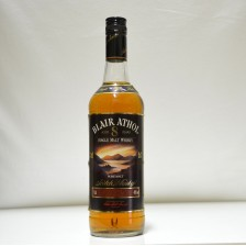 020221 Blair Athol 8 Year Old 75cl
