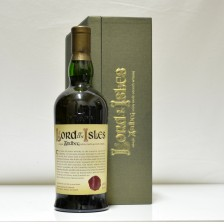 020083 Ardbeg Lord Of The Isles