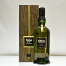 020085 Ardbeg Provenance
