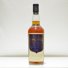 020846 Royal Lochnagar Select Reserve