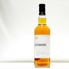 020316 Bruichladdich Octomore Futures The Beast