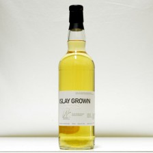 020293 Bruichladdich Islay Grown Futures