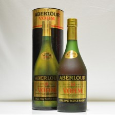 020009 Aberlour Very Old Highland Malt