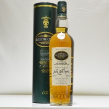 020526 Glengoyne 10 Year Old Special Bottling for Jack Gillespie