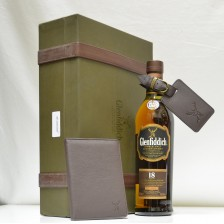 020517 Glenfiddich Explorer's Case