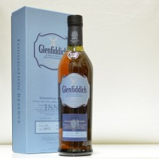 020518 Glenfiddich Foundation Reserve