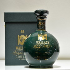 020939 Wallace 700th Anniversary Whisky Liqueur