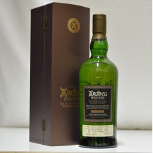 020095 Ardbeg Single Cask 1995 Cask No 2761