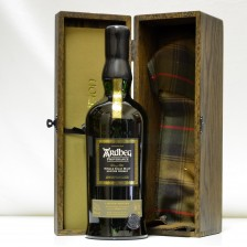 020086 Ardbeg Provenance