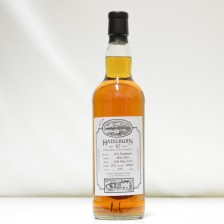 020580 Hazelburn 10 Year Old