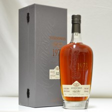 020143 Auchentoshan 1973 - 32 Year Old