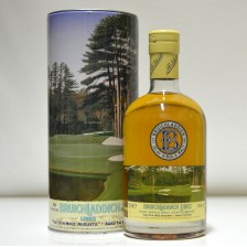 020296 Bruichladdich Links 16th Hole Augusta
