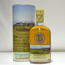 020297 Bruichladdich Links 18th Green Royal Troon