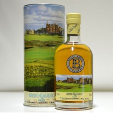 020300 Bruichladdich Links Old Course St Andrews