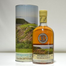 020306 Bruichladdich Links Torrey Pines