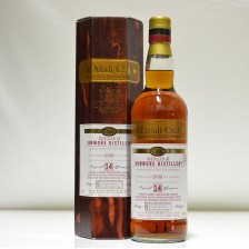 020240 Bowmore 1988 - 14 Year Old