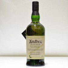 020050 Ardbeg Alligator Committee Release