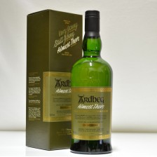 020053 Ardbeg Almost There