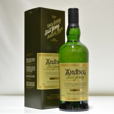 020100 Ardbeg Still Young