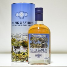 020288 Bruichladdich Celtic Nations