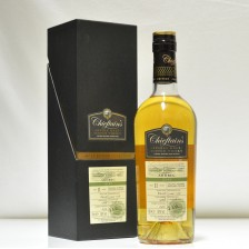 020029 Ardbeg 11 Year Old Chieftain's