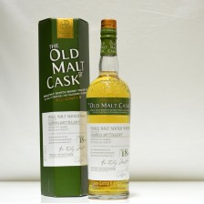 020035 Ardbeg 18 Year Old OMC