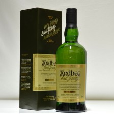 020098 Ardbeg Still Young