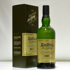 020099 Ardbeg Still Young