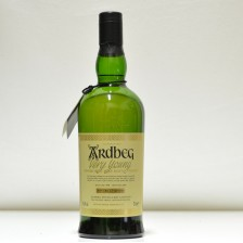 020112 Ardbeg Very Young