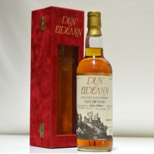 020460 Glen Mhor 1979 - 20 Year Old