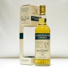 020252 Braes Of Glenlivet 1975