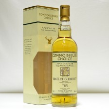 020253 Braes Of Glenlivet 1975