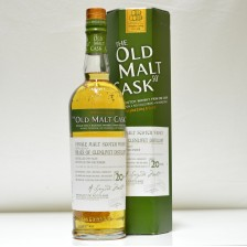 020256 Braes Of Glenlivet 1989 - 20 Year Old