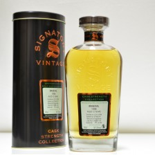 020263 Braeval 1998 - 12 Year Old