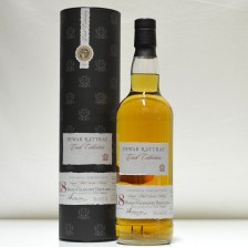 020251 Braes Of Glenlivet 18 Year Old