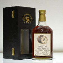 020255 Braes Of Glenlivet 1979