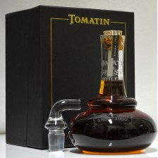 020926 Tomatin Centenary Decanter