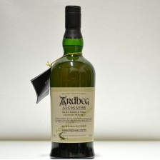 020051 Ardbeg Alligator Committee Release